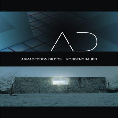 Armageddon Dildos - Morgengrauen