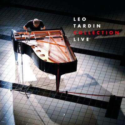LEO TARDIN - Collection
